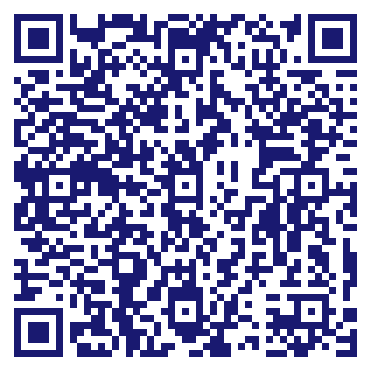 QR-Code for Birch Ter Spper Clb Ter lounge