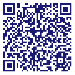QR-Code for Birchbark Gifts