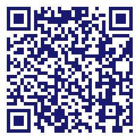 QR-Code for Birches