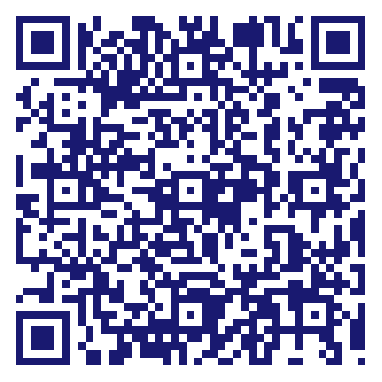 QR-Code for Birchwood Power Partners Lp