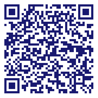 QR-Code for Bird Bay Realty Inc