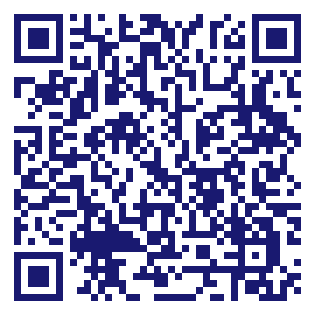 QR-Code for Bird Song Cottage
