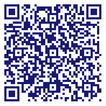 QR-Code for Birdie Boutique Direct
