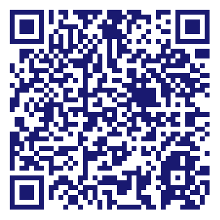 QR-Code for Birdie Boutique
