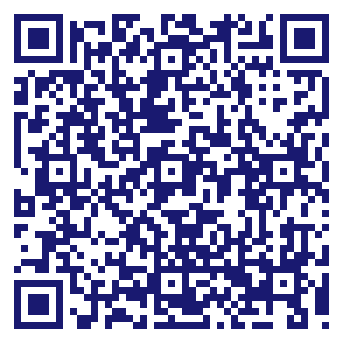 QR-Code for Birds of a Feather LLC