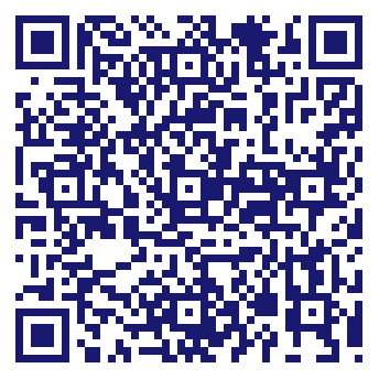 QR-Code for Birdscreek Baptist Church