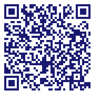 QR-Code for Birdson Peanut Co