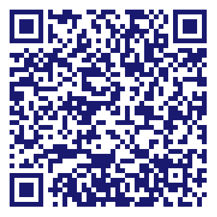 QR-Code for Birdville Usa Llc