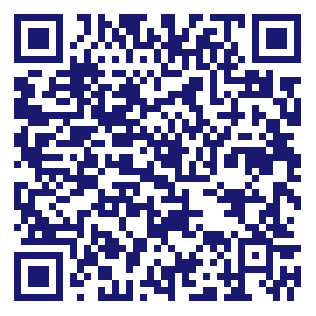 QR-Code for Birkland Brothers