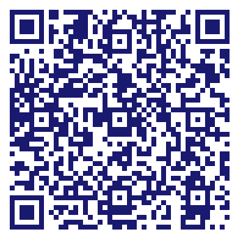 QR-Code for Birmingham Finance Dept