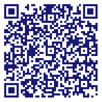 QR-Code for Birmingham Jefferson Cnvntn