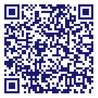 QR-Code for Birmingham Towing