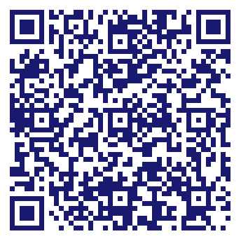QR-Code for Birthright of Charleston