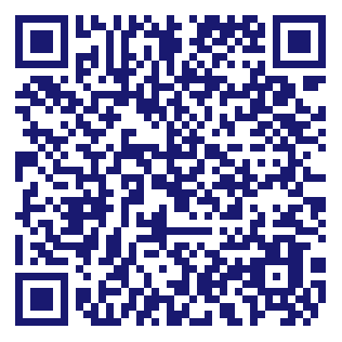 QR-Code for Bisbee Auto Sales Inc