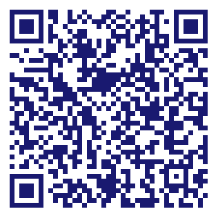 QR-Code for Biscuitville Inc