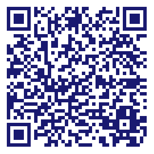 QR-Code for Bishop 3-u Storage