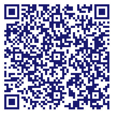 QR-Code for Bishop Branch Baptist Church