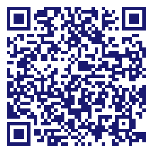 QR-Code for Bishop Glass
