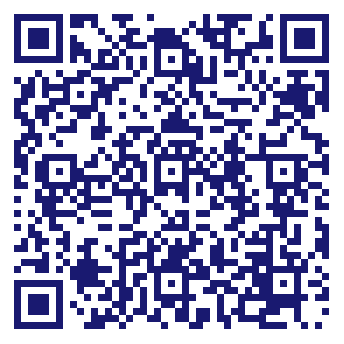 QR-Code for Bishop Laundry & Cleaners