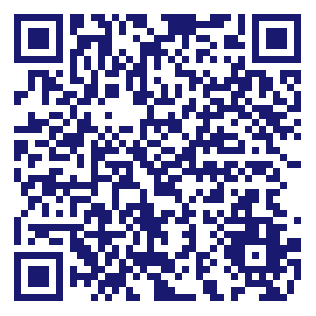 QR-Code for Bishop Law Office