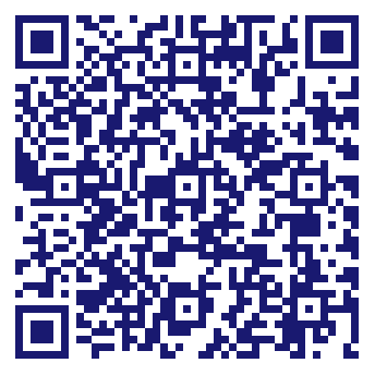 QR-Code for Bishop Parker Furniture