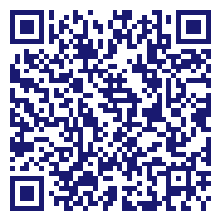 QR-Code for Bishop & Assoc
