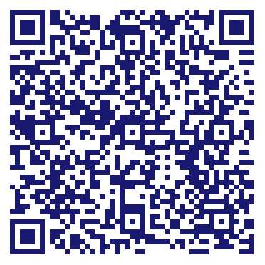 QR-Code for Bishops Boarding & Grooming