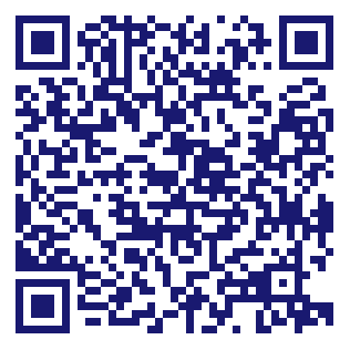 QR-Code for Bison Charities