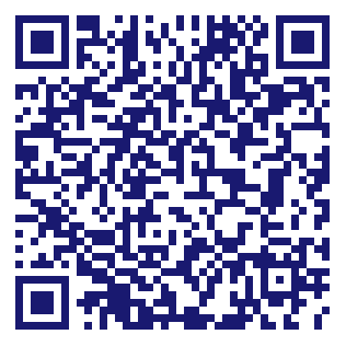 QR-Code for Bison Energy Corp
