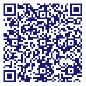 QR-Code for Bison Federal Credit Union