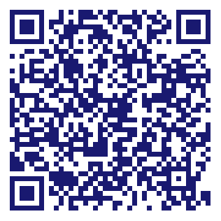 QR-Code for Bissacco Roofing