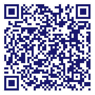 QR-Code for Biswell Homes Llc