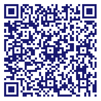 QR-Code for Bitners Home Improvement