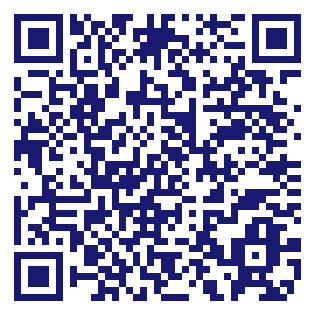 QR-Code for Bits Country Store