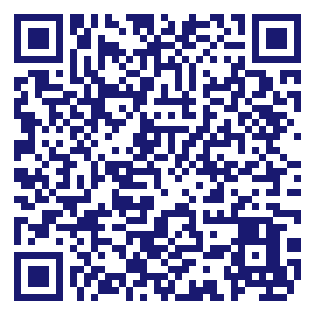 QR-Code for Bitter Sweet Cabins