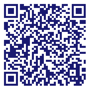 QR-Code for Bittersweet Gift Shop