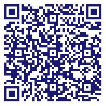 QR-Code for Bittick Construction Co Inc