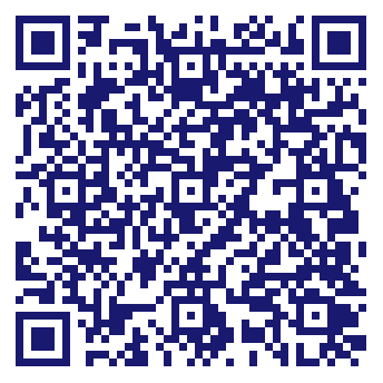 QR-Code for Bittinger Team, REALTORS
