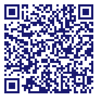 QR-Code for Bivs Body Shop