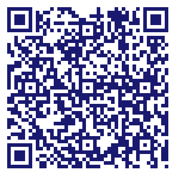 QR-Code for Biz Profits Weight Loss