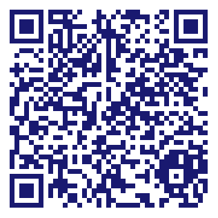 QR-Code for Bj Construction