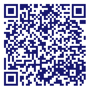QR-Code for Bj Contracting