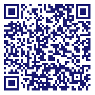QR-Code for Bj Services Company
