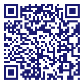 QR-Code for Bjj Inc