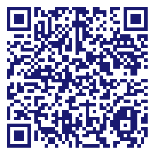 QR-Code for Bkw Enterprises