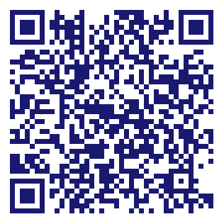 QR-Code for Black Bear SEO
