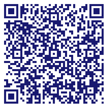 QR-Code for Black Bear Tree Land & Forest