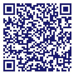 QR-Code for Black Beauty