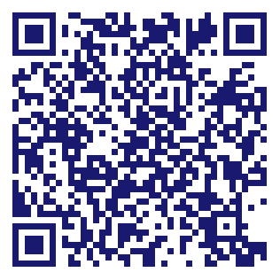 QR-Code for Black Belt Treasures