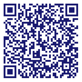 QR-Code for Black Box Network Svc